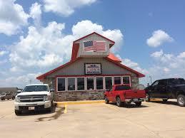 cox u0027s country buffet webbers falls restaurant reviews phone