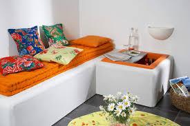 divanetto da cucina divano di cemento cellulare bricoportale fai da te e bricolage