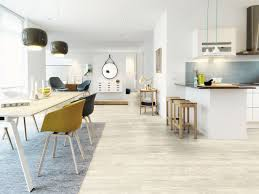 floor and decor clearwater flooring category cozy interior floor design with floor and decor