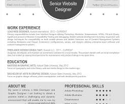 How Can I Make A Free Resume Online Noticeable Photo Stylish Best Munggah Favored Stylish Best The Magus