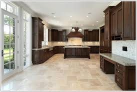 white kitchen floor tile ideas tiles extraordinary large floor tiles for kitchen large floor