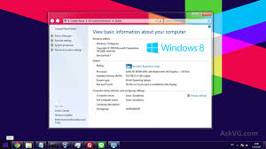 membuat xp auto start di windows 7 download windows 8 transformation pack for windows xp vista and 7