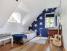 d o chambre b sydnie we need to do your room like this b