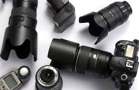 Digital Photography Four To Implementing Digital Photography In Your Practice