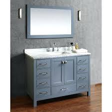 solid wood bathroom cabinet reclaimed wood bathroom vanities reclaimed wood bathroom vanities