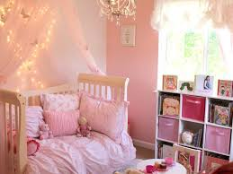 bedroom furniture wonderful toddler bed with storage loft
