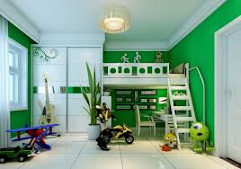 Bedroom Design Ideas White Walls Modern Kids Bedroom Decorating Ideas L Shaped Sofa With Storage