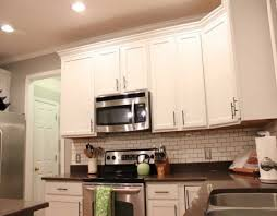 marvelous custom kitchen cabinets for sale tags kitchen cabinets