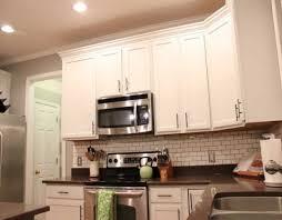 Kitchen Cabinets Second Hand Splendid Photos Of Mabur Nice Munggah Marvelous Yoben