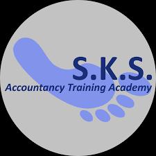 sageline 50 sks training accountancy