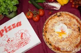 Gaarten Hotel Benessere Tripadvisor by Ristorante Pizzeria Magia Altopiano Di Asiago 7 Comuni