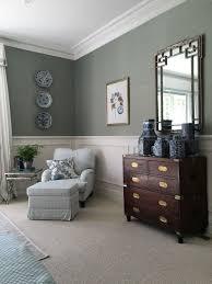 interior for home home interior designer best home design ideas stylesyllabus us