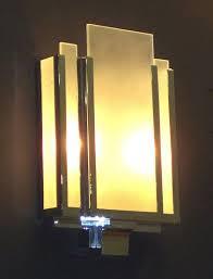 Deco Lighting Fixtures Reproduction Deco Lighting Rcb Lighting