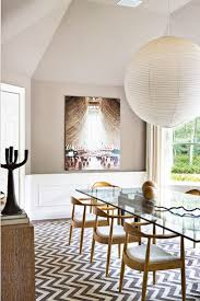 101 best dining room images on pinterest dining room spaces and
