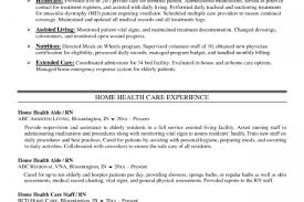 Health Care Aide Resume Sample by Celebrity Personal Assistant Resume Sample Personal Care Assistant