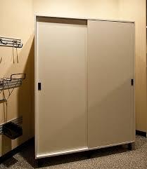 Slide Door Cabinet Sliding Door Cabinet Design Adeltmechanical Door Ideas Sliding