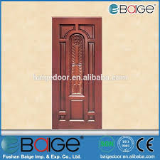 Modern Bedroom Door Designs - bedroom door designs india bedroom door designs india suppliers