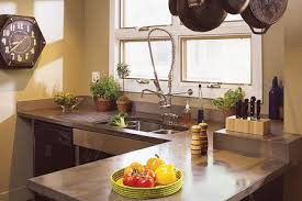 affordable kitchen countertop ideas cheap wood countertop ideas cheap countertop ideas for virtually