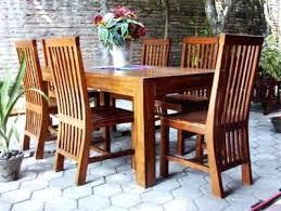 Teak Wood Dining Tables Teak Dining Table Teak Wood Dining Table For Sale Holoapp Co