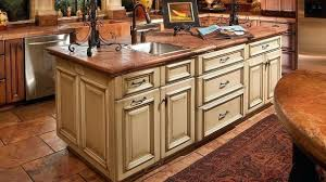 brilliant kitchen island dimensions with sink and dishwasher kitchen island standard dishwasher dimensions ideas 585x329 jpg
