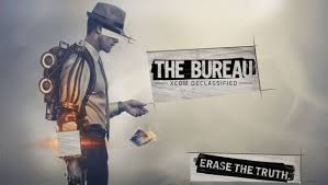 the bureau xcom declassified a confusing the bureau xcom declassified review gaming trend