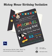 design templates mickey mouse template cms templates joomla