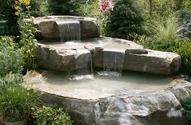 david spencer professional landscaping services david spencer