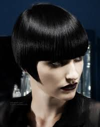 hair finder short bob hairstyles http www hairfinder com haircollections very short bob haircut