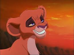 25 lion king vitani kopa images