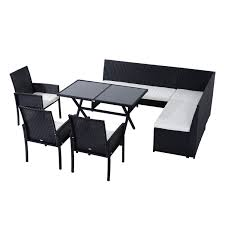 Patio Furniture Clearance Home Depot by Furniture Great Conversation Sets Patio Furniture Clearance For
