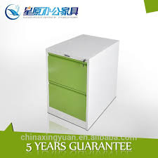 Filex File Cabinet Pictures File Cabinets Pictures File Cabinets Suppliers And