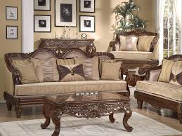 elegant livingroom sofa 20 modern living room furniture living room designs