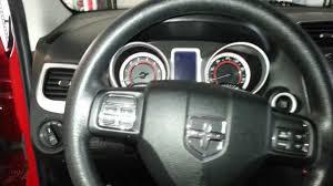 2013 dodge journey sxt interior video tour driver u0027s seat