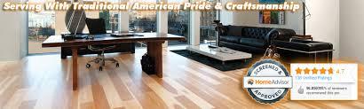 floor wall trim ideas hardwood floors with white trim