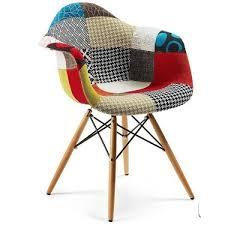 Original Charles Eames Chair Design Ideas Original Charles Eames Chair Design Ideas 16 Best Images About