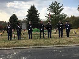 Military Funeral Flag Presentation Military Funeral Honors U2013 Vfw Post 10380