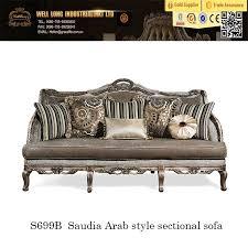 arabisches sofa saudi arabia sofa saudi arabia sofa suppliers and manufacturers