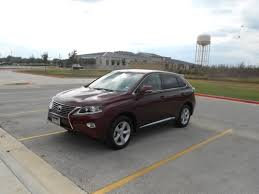 lexus rx 450h for sale by owner review 2013 lexus rx 450h fwd autosavant autosavant