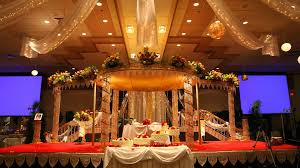 shaadi decorations indian shaadi decorations the big indian wedding