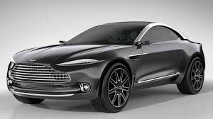 aston martin lagonda concept interior 2020 aston martin lagonda suv u2013 no more lagondas please dbx is