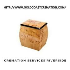 cremation san diego cremation san diego and riverside county best cheap cremation