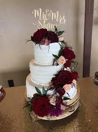 wedding cake martini 4 cakes home