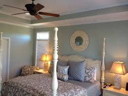 Master Bedroom Ceiling Fans by Traditional Master Bedroom With Ceiling Fan U0026 High Ceiling In