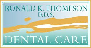 Comfort Dental Mesa Arizona Dentist In Mesa Az East Valley Dental Care 85201 Dr Thompson Dds