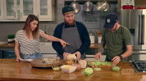 cuisine marilou marilou et alexandre chagne cuisine alt 2017 on ferme l
