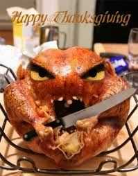 something this way comes happy thanksgiving time for