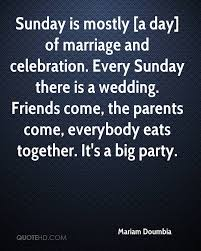 wedding celebration quotes mariam doumbia marriage quotes quotehd