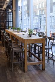 cafe style kitchen decor gallery and tables for picture french