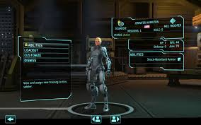 xcom enemy unknown guide xcom enemy unknown complete pack wingamestore com