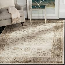 Area Rug 7x10 Dazzling 7x10 Area Rug Exquisite Vintage Rugs Rugs